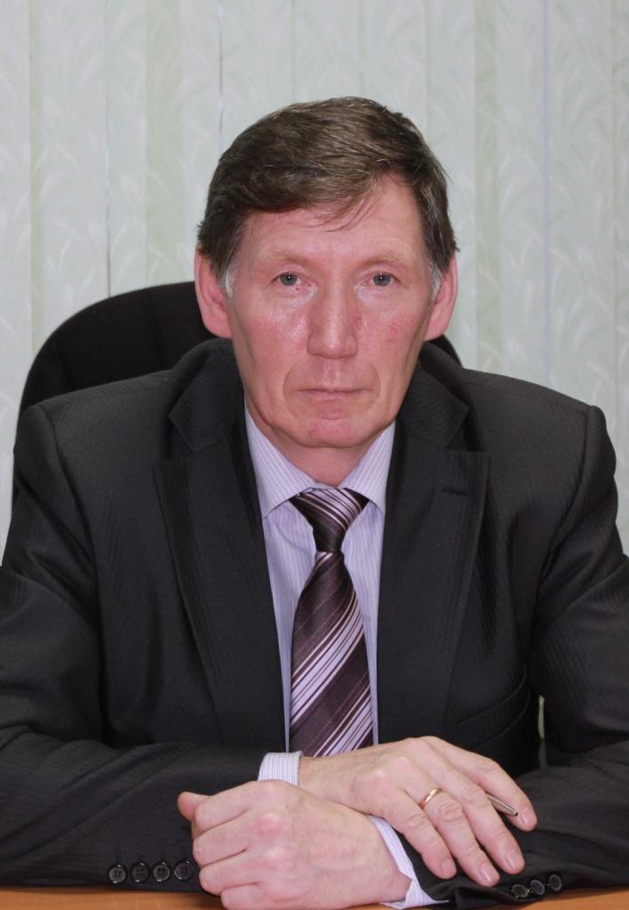 Иванов Л.Ю.